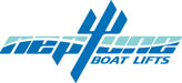 Neptunes-boat-lifts-s